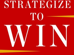 "Order ""Strategize to Win"""